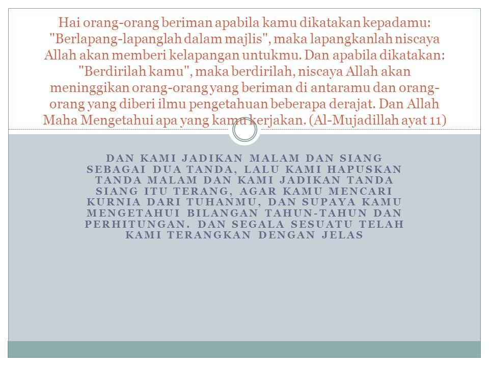 Sekian dan Terimakasih Wassalamu'alaikum wr.wb Salam Adzkia
