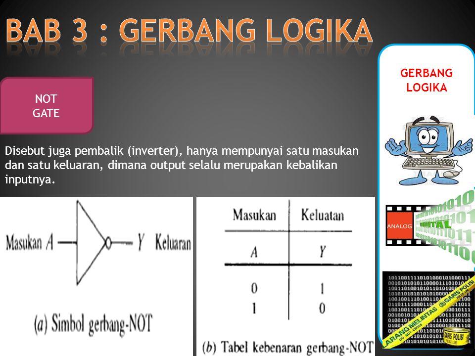 GERBANG LOGIKA LATIHAN 7).Y = (A + B) (CD) 8). Y = ((AB) + C + (D + E)) + F 9).