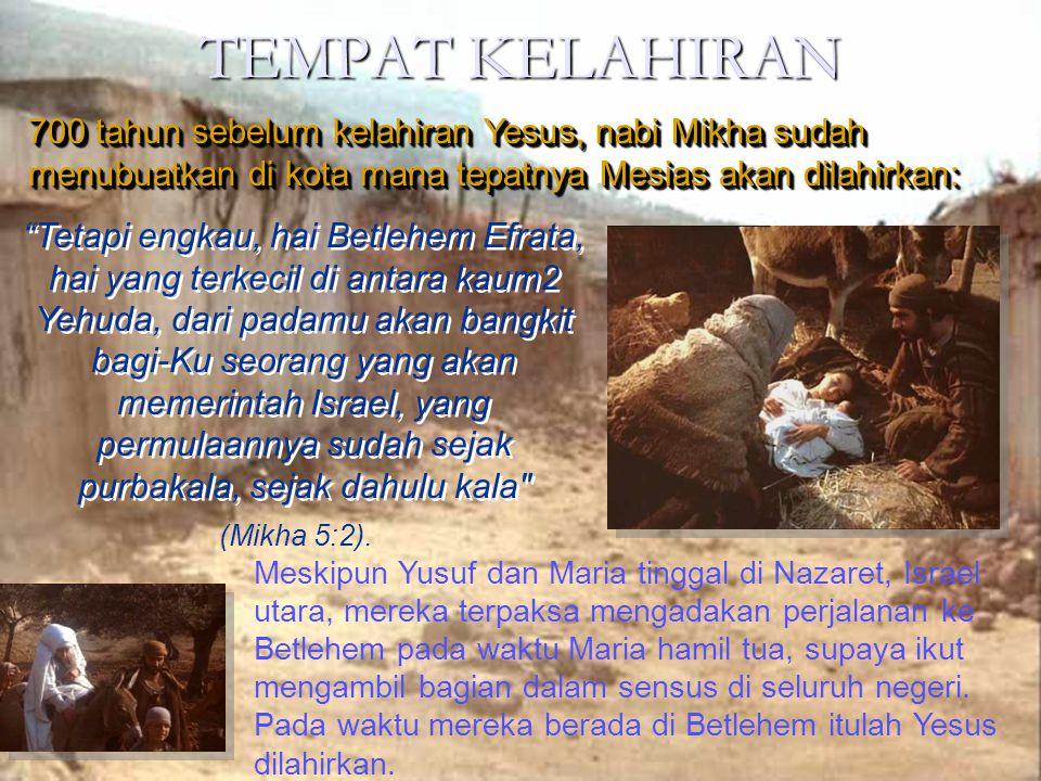 KEBANGKITAN YESUS KEBANGKITAN YESUS Sebab Engkau tidak MENYERAHKAN aku ke DUNIA ORANG MATI, dan tidak membiarkan Orang KudusMu melihat KEBINASAAN (Mazmur 16:10) KATA DUNIA ORANG MATI ('hell' dlm bhs Inggris) berasal dari kata Iberani SHEOL, yang bisa berarti neraka atau kubur .