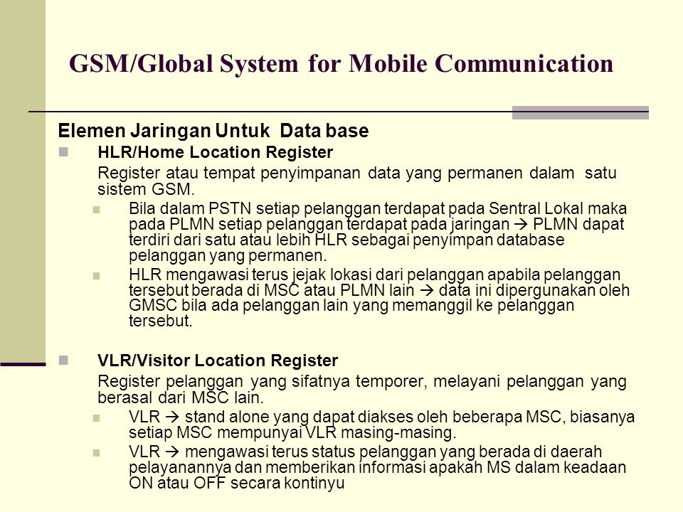 Switching Matriks Single stage, matriks non-blocking berdasarkan konsep interpolasi Time Switch.