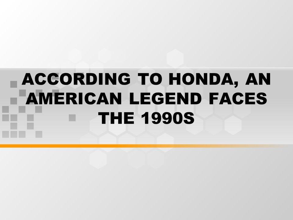 GM, merupakan perusahaan otomotif dengan produk utama berupa truk.