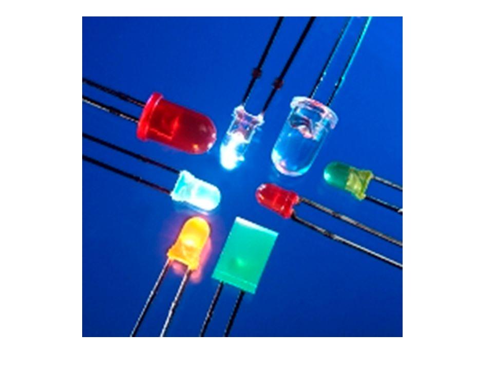 Belum lama ini Osram melaporkan hasil penelitiannya tentang seberapa besar efisiensi energi yang dimiliki light emitting diode (LED).