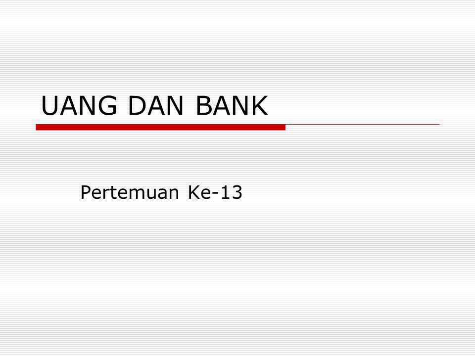 Suku Bunga Deposito-3bln (Bank Persero)