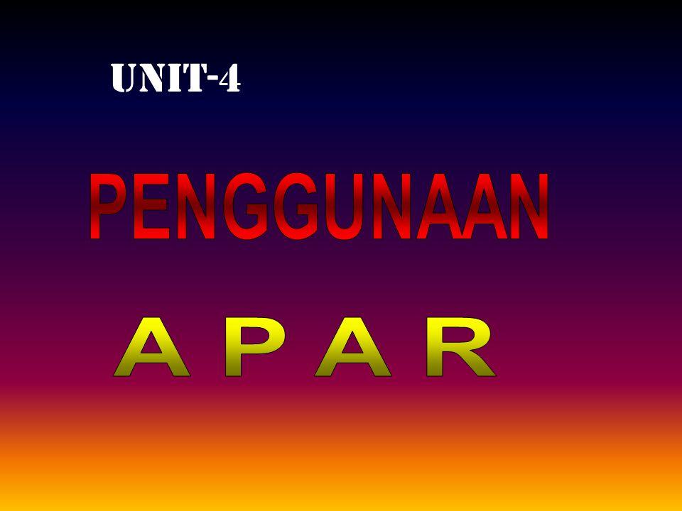 UNIT-4