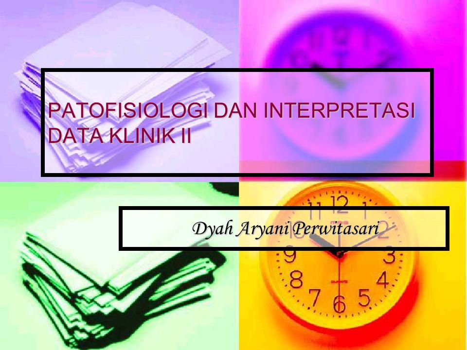 Silabi Mid term examination Mid term examination Examination Examination Literatures Literatures 1.