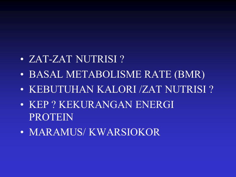 JENIS-JENIS LEUKOSIT (HITUNG JENIS LEUKOSIT) NETROFIL BASOFIL EUSINOFIL LIMFOSIT MONOSIT INFEKSI --  LEUKOSITOSIS (n ; 6000 S.D 10.000/MM3
