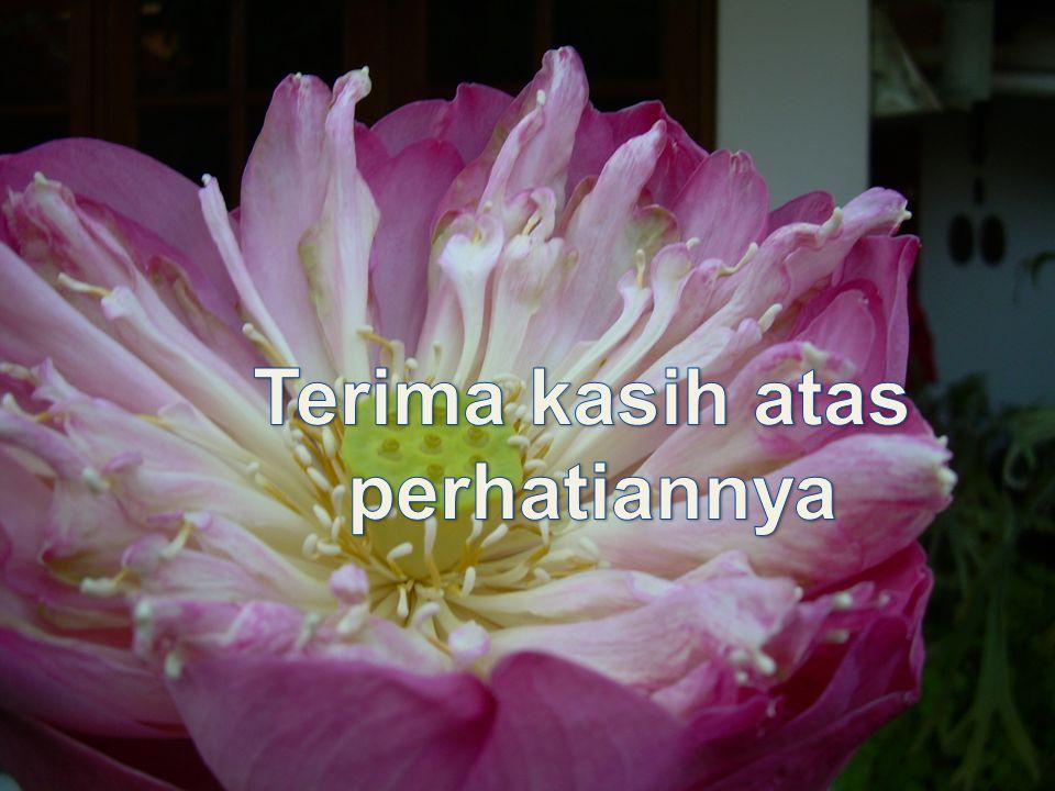 prihatini/patologi klinik/FKUWKS/201466