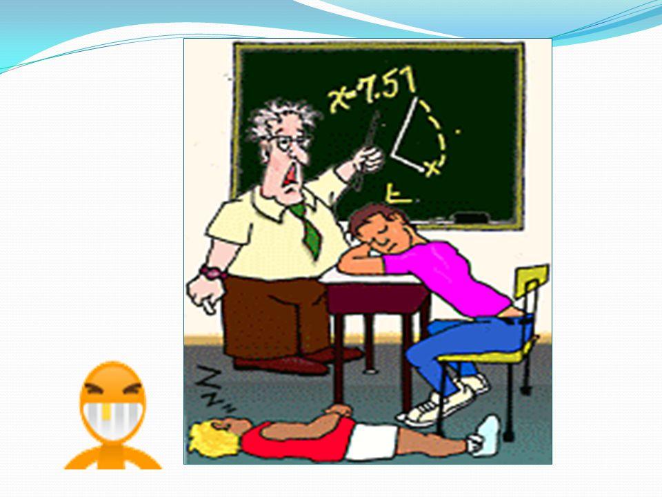  Skenario -- Masalah -- objektif  Masalah dipakai sebagai landasan belajar * menetapkan waktu belajar * menetapkan domain yang dikembangkan * menetapkan strategi belajar - kesadaran kebutuhan materi belajar - menentukan prioritas - aktif mencari - siap menerima