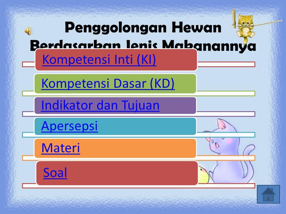 Ilmu Pengetahuan Alam Kelas 5 SD Oleh : 1.Antonius Beni P 101134001 2.Novita Astutiningrum101134021 3.Dimas Prasetyo Aji 101134039 4.R. Putri Purnawat