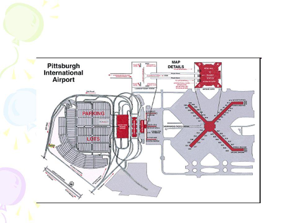 FUNGSI DRAINASE LAPANGAN TERBANG 1.Intersepsi dan mengalirkan air permukaan dan air tanah yang berasal dari lokasi di sekitar lapangan terbang.