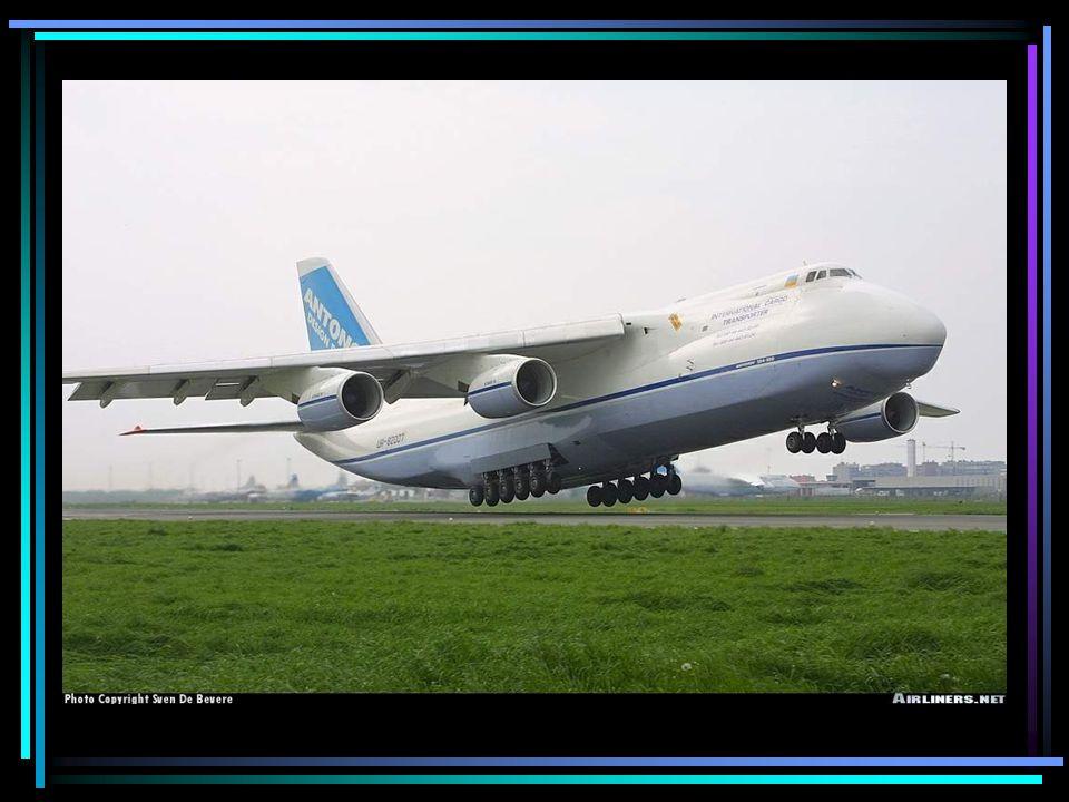 Table 1.2. Klasifikasi Airport, Disain GroupPesawat dan Jenis Pesawat