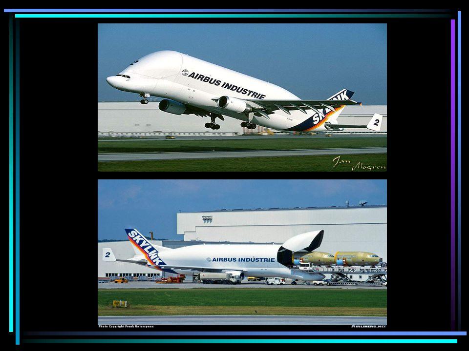 1. Landing Movement (LM) 2. Terminal Area (TA) 3. Terminal Traffic Control (TTC) Fasilitas Airport