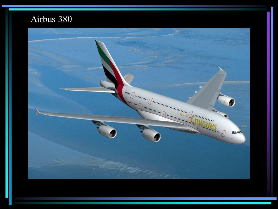 1 Landing Movement merupakan areal utama dari bandara yang terdiri dari runway, taxiway, dan apron.