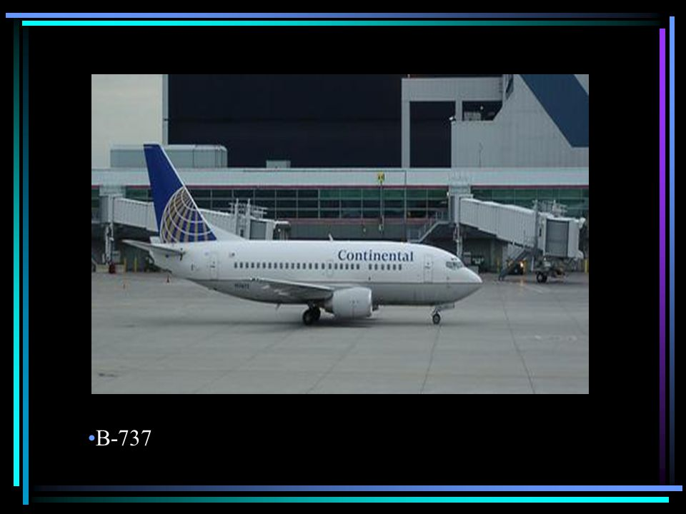 Muatan (Payload) merupakan beban pesawat yang diperbolehkan untuk diangkut oleh pesawat sesuai dengan persyaratan angkut pesawat.