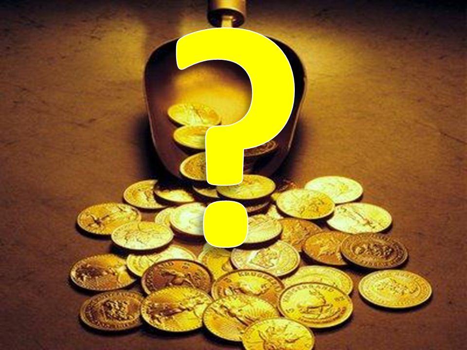 KOMITMEN ECMC Memaksimalkan nilai pemegang saham melalui penemuan, akuisisi dan pengembangan cadangan emas, dan operasi tambang yang menguntungkan.