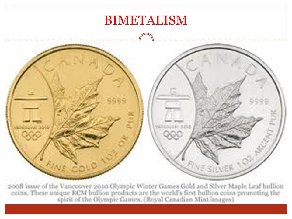 4. Standars Kurs Alternatif - Pegged exchange rate mendasarkan nilai mata uang dengan suatu mata uang atau sekelompok mata uang yang merupakan mitra d