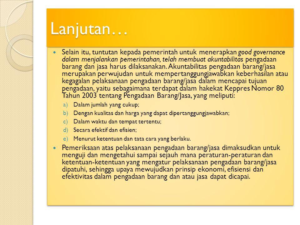a).metode evaluasi kualitas; b). metode evaluasi kualitas dan biaya; c).