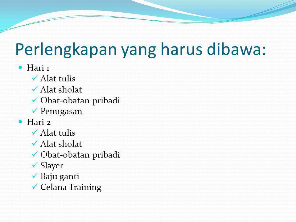 Kel 7 Andre Surya WijayaDepsos Dani KharismawanSEC Fanny PrimasariDevosi Hindar BayaDepsenbud M.