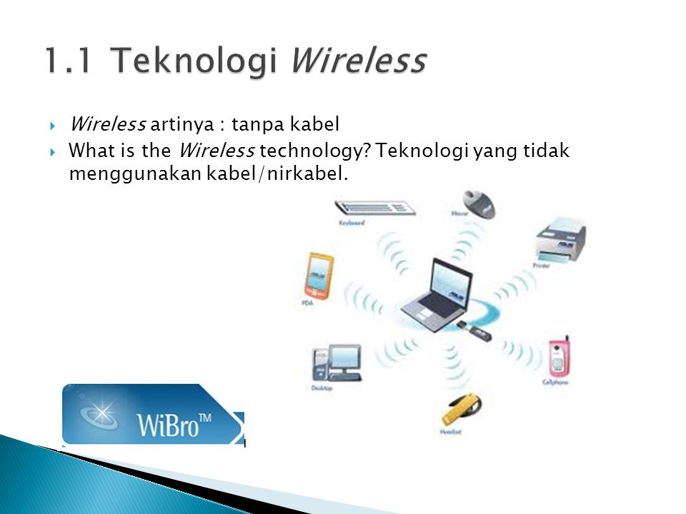  Media transmisi yang digunakan untuk melakukan pertukaran data….