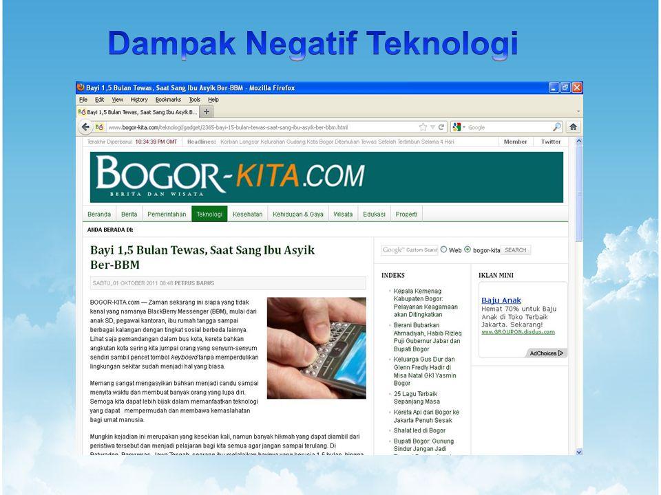 Dalam buku Bahasa Indonesia: Sebuah Pengantar Penulisan Ilmiah, Felicia Utorodewo dkk.