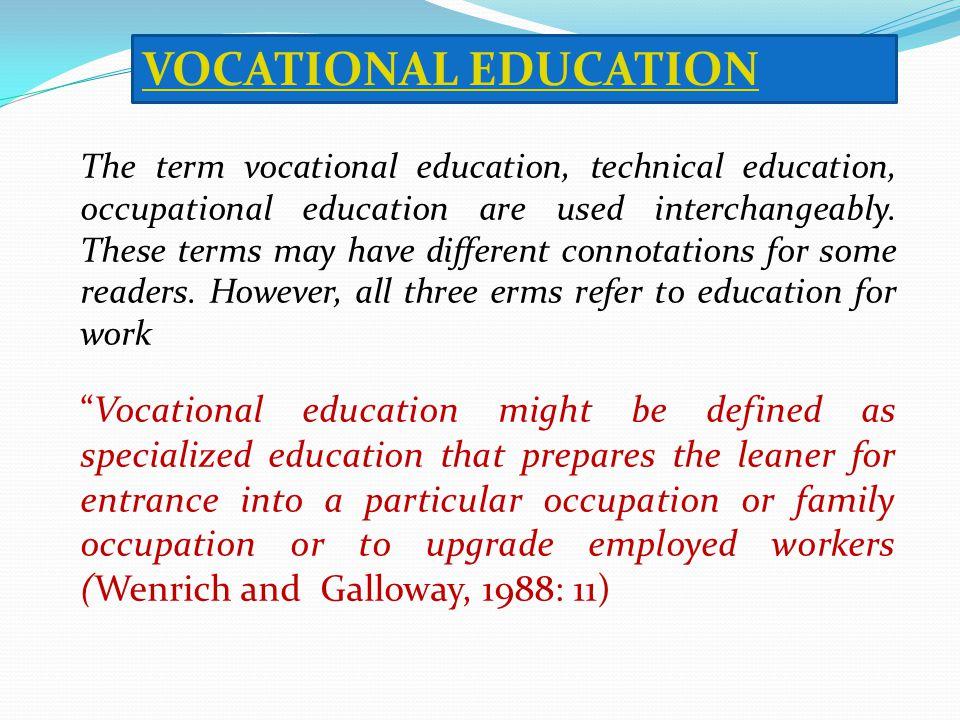 Peningkatan Mutu Tenaga Kerja Jalur Pendidikan: jalur yang paling efektif untuk meningkatkan mutu tenaga kerja, khusunya yang berkaitan dengan pembent