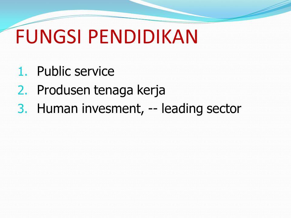 PK adalah pendidikan untuk melayani tujuan system ekonomi PK di SMK disiapkan untuk mempersiapkan tenaga kerja pemula PK seharusnya diarahkan terhadap kebutuhan tenaga kerja di masyarakat dan lingkungannya PK seharusnya dievaluasi berdasarkan efisiensi ekonomi.