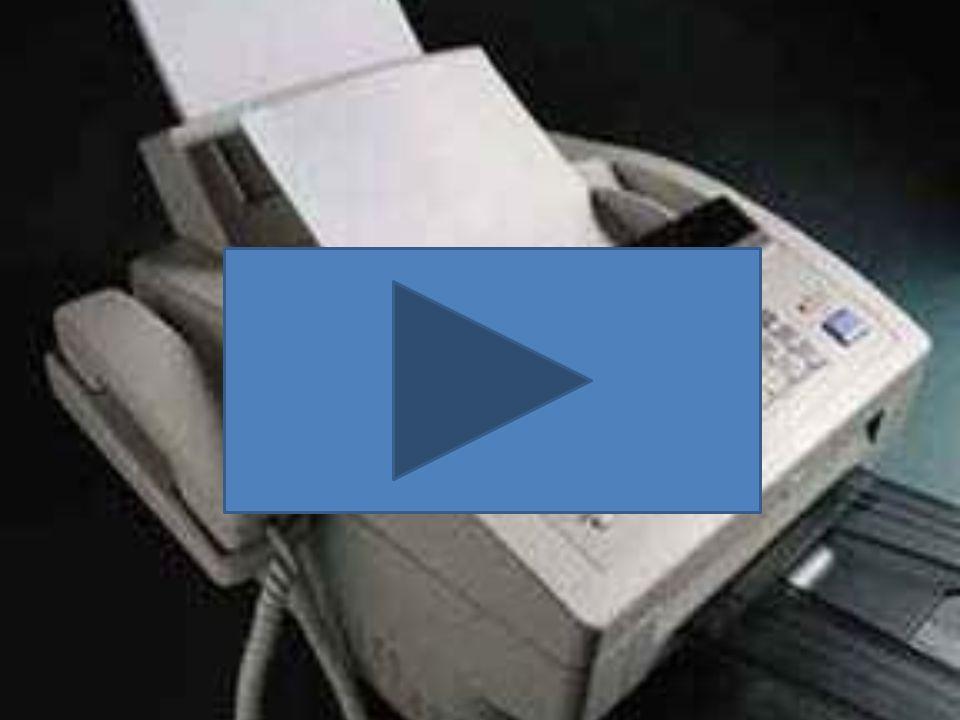 Penggunaan peralatan kantor yang habis pakai Stop map (folder) Sneelhecter (map surat memakai jepitan) OrdnerlLetter opener Numerator/numb ering machi