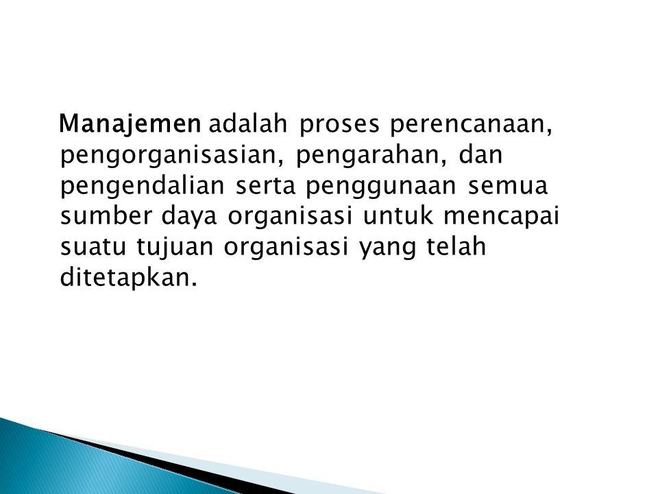 Struktur organisasi bank ditingkat kantor cabang Struktur organisasi bank ditingkat kantor wilayah Struktur organisasi bank ditingkat kantor pusat Struktur organisasi bank, mencakup struktur organisasi dari kantor pusat, kantor wilayah dan kantor cabang.