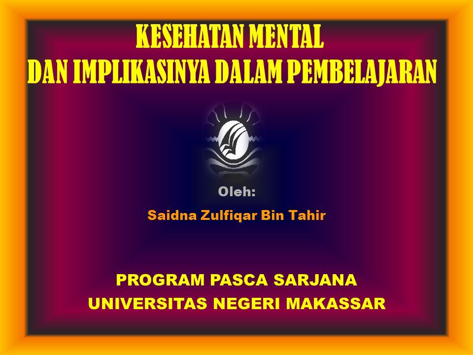 PEMBELAJARAN Dalam kamus bahasa Indonesia, kata Belajar adalah tindakan, proses, atau pengalaman memperoleh pengetahuan atau keterampilan.
