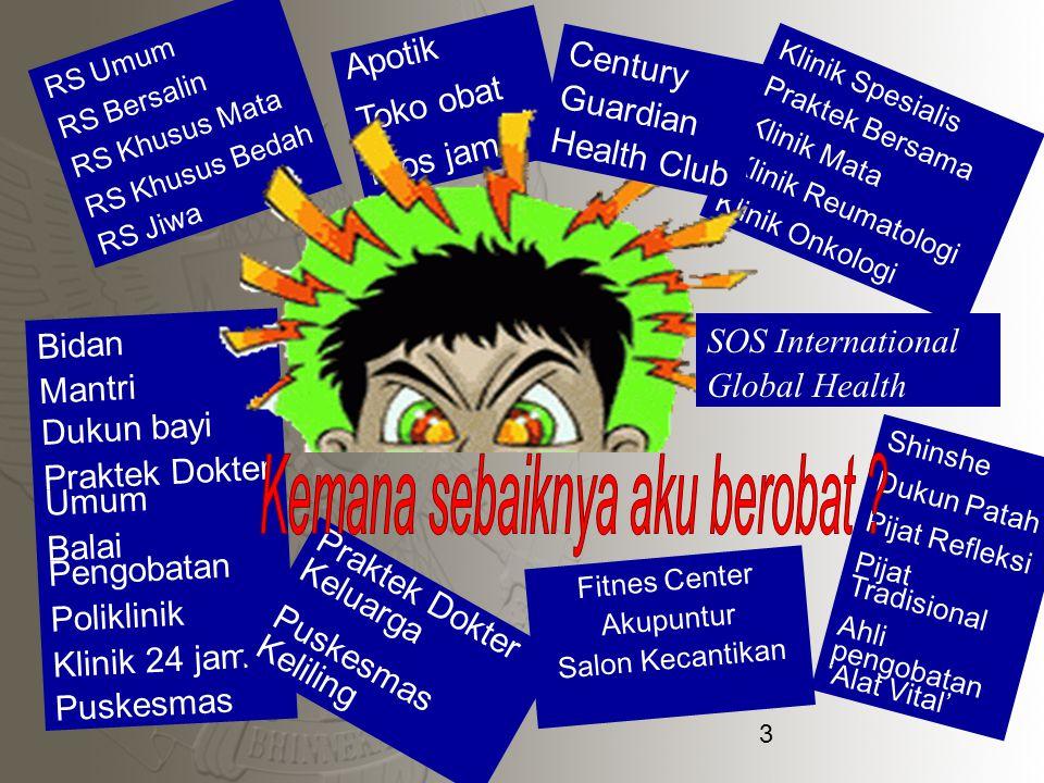 Registrasi Dokter dan Dokter gigi Tujuan: Memberikan pelayanan kedokteran yang prima bagi masyarakat oleh dokter/dokter gigi profesional Registrasi/STR merupakan pengakuan Negara terhadap kewenangan dr/drg yang akan praktik di Indonesia (bukan sekedar proses administrasi) Registrasi tahap pertama telah dilakukan KKI tahun 2005 – 2007, melalui berbagai kebijakan kompromis Tahap registrasi ulang tahun 2010 – 2012, diharapkan prosedur dan proses yang lebih efektif dan efisien