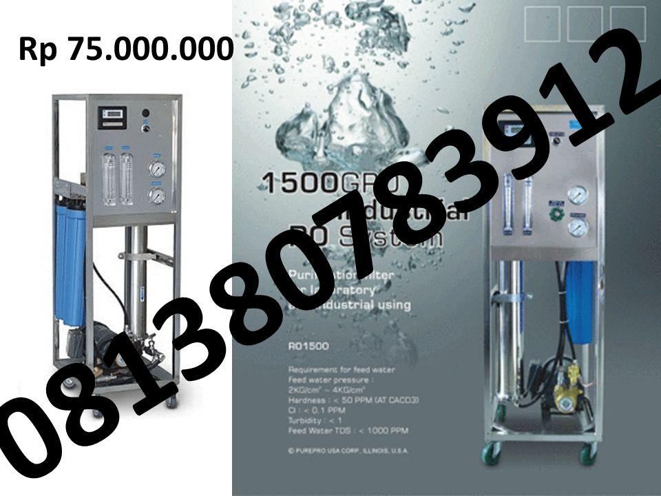 081380783912 Rp 75.000.000