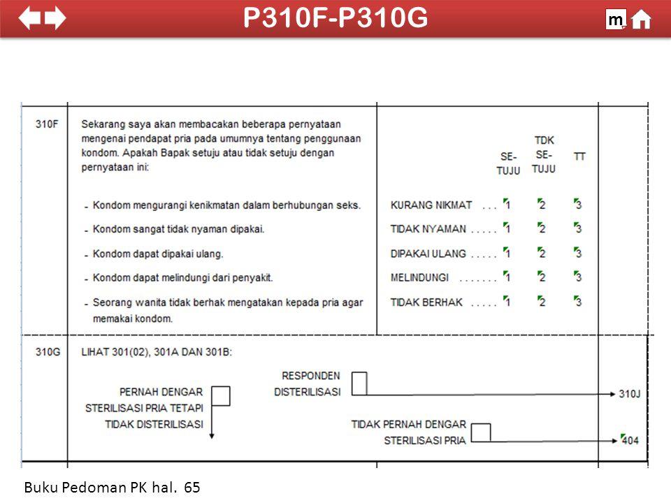 100% SDKI 2012 P310F-P310G m Buku Pedoman PK hal. 65