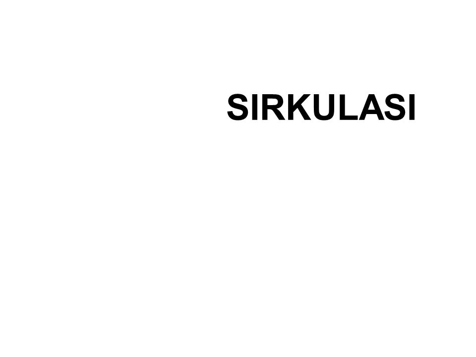 VOLUME AKHIR DIASTOLIK DAN VOLUME AKHIR SISTOLIK VENTRIKEL –SELAMA DIASTOLIK PENGISIAN VENTRIKEL : 120 – 130 cc (VOLUME AKHIR DIASTOLIK) –SELAMA SISTOLIK VENTRIKEL DARAH YANG DIPOMPA : 70 cc ( STROKE VOLUME /ISI SEKUNCUP) –VOLUME DARAH YANG TERSISA SEKITAR 50 – 60 cc (VOLUME AKHIR SISTOLIK) –APABILA KONTRAKSI VENTRIKEL KUAT VAS 10 – 30 cc, VAD 200 cc