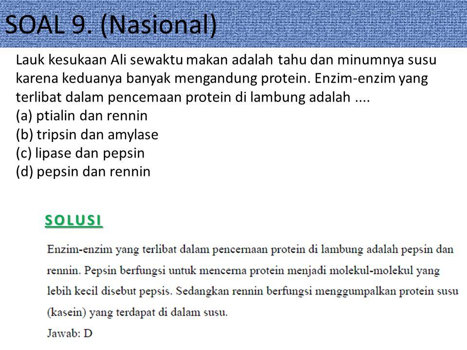 SOAL 9.