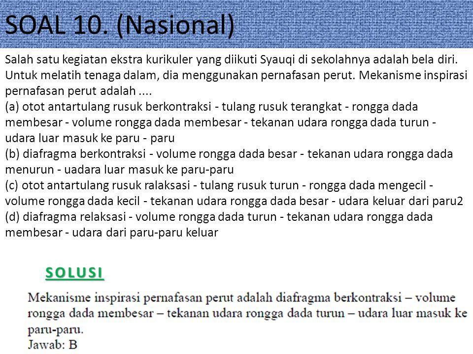 SOAL 10.