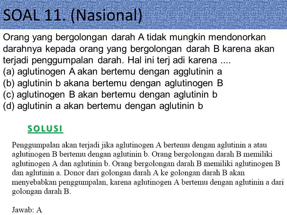 SOAL 11.
