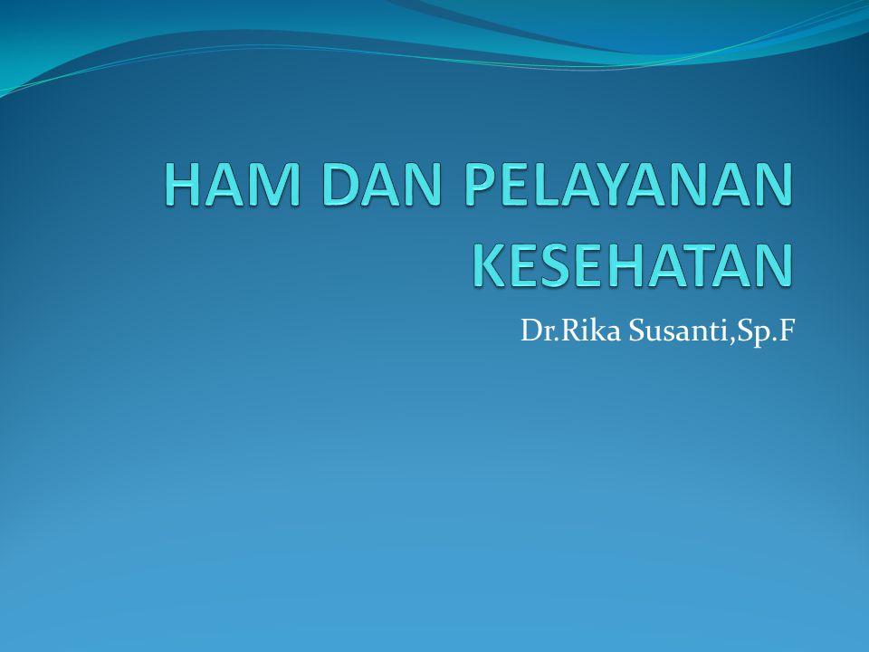 Dr.Rika Susanti,Sp.F