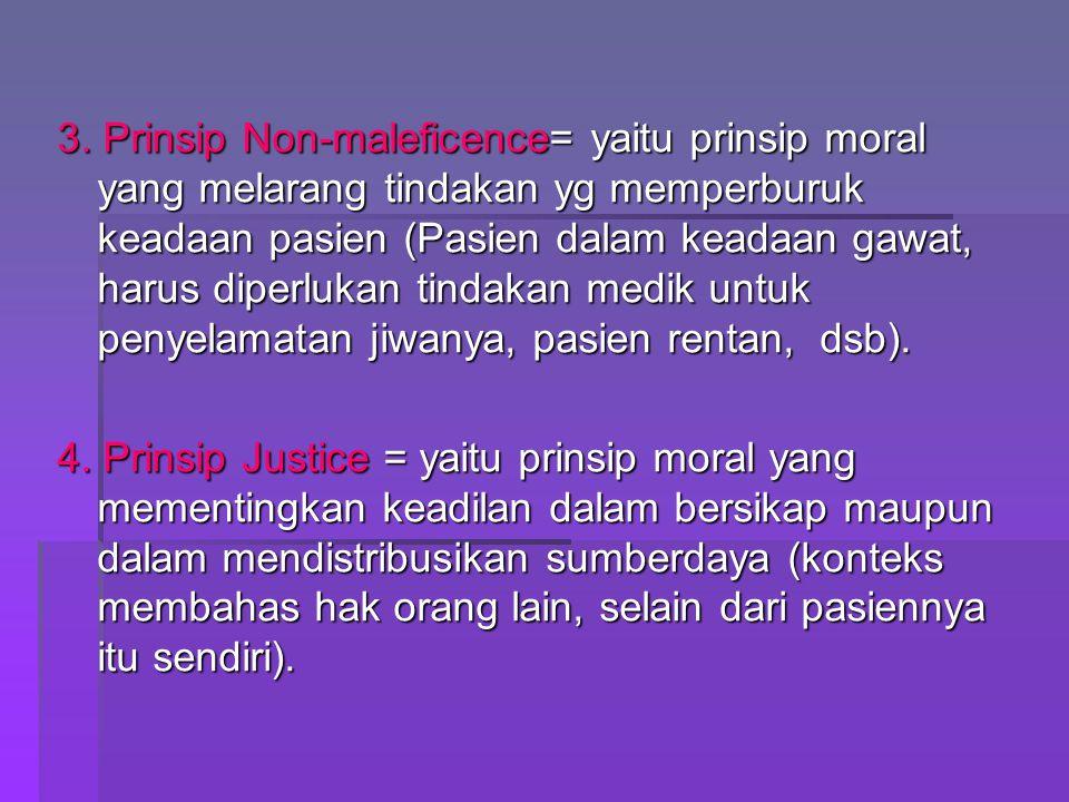 Produk Hukum yg Bernuansa Bidang Kesehatan 1.UUPK No 29 th 2004 2.