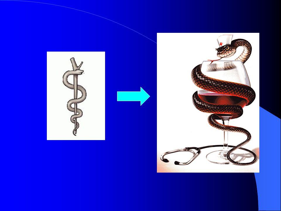 Lanjutan model biomedis… Memiliki 5 asumsi: (Freund, 1991) Tdp perbedaan nyata antara tubuh dan jiwa shg penyakit diyakini berada pada satu bagian tubuh tertentu.