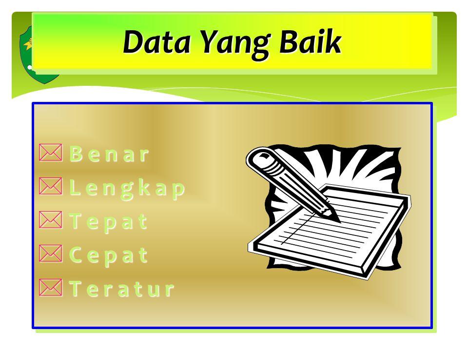 DATA PENTING BAGI MANAJEMEN  Pengetahuan  Perkiraan  Pertimbangan  Keputusan  Pengetahuan  Perkiraan  Pertimbangan  Keputusan