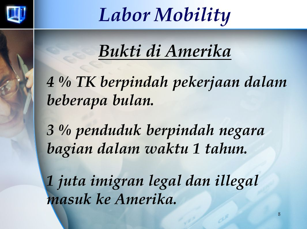 28 Annual Earning between Immigrant and Natives Barry R.