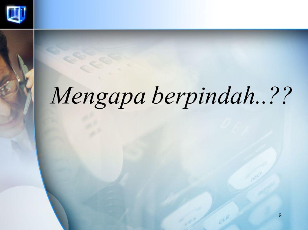 49 Tenaga Kerja Indonesia