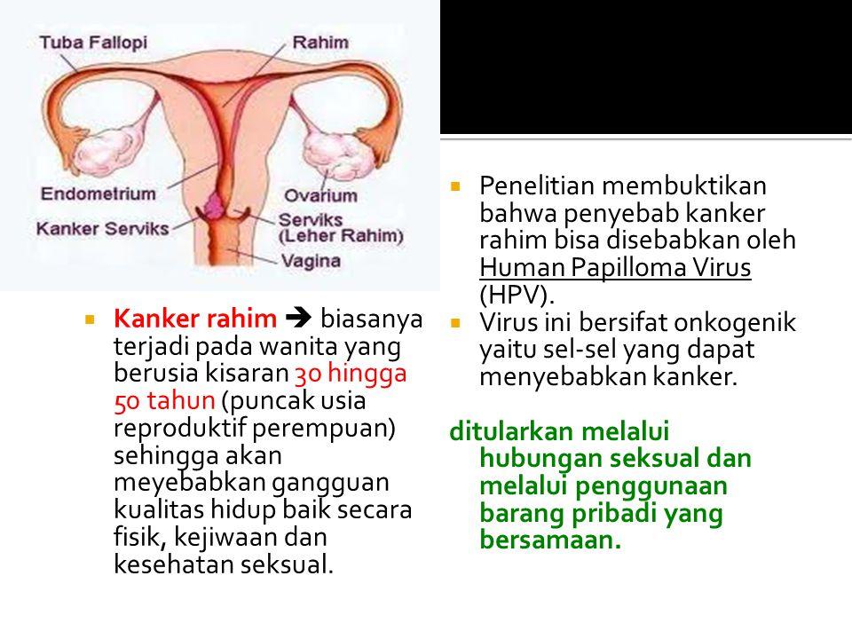  Pada fase reproduksi, wanita memiliki 400 sel telur. Semenjak wanita mengalami menarche sampai menopause, wanita mengalami menstruasi secara periodi