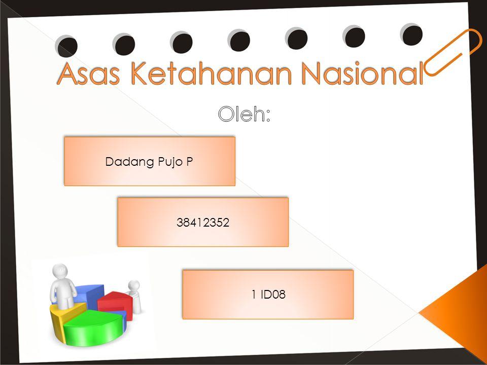 Dadang Pujo P 1 ID08 38412352