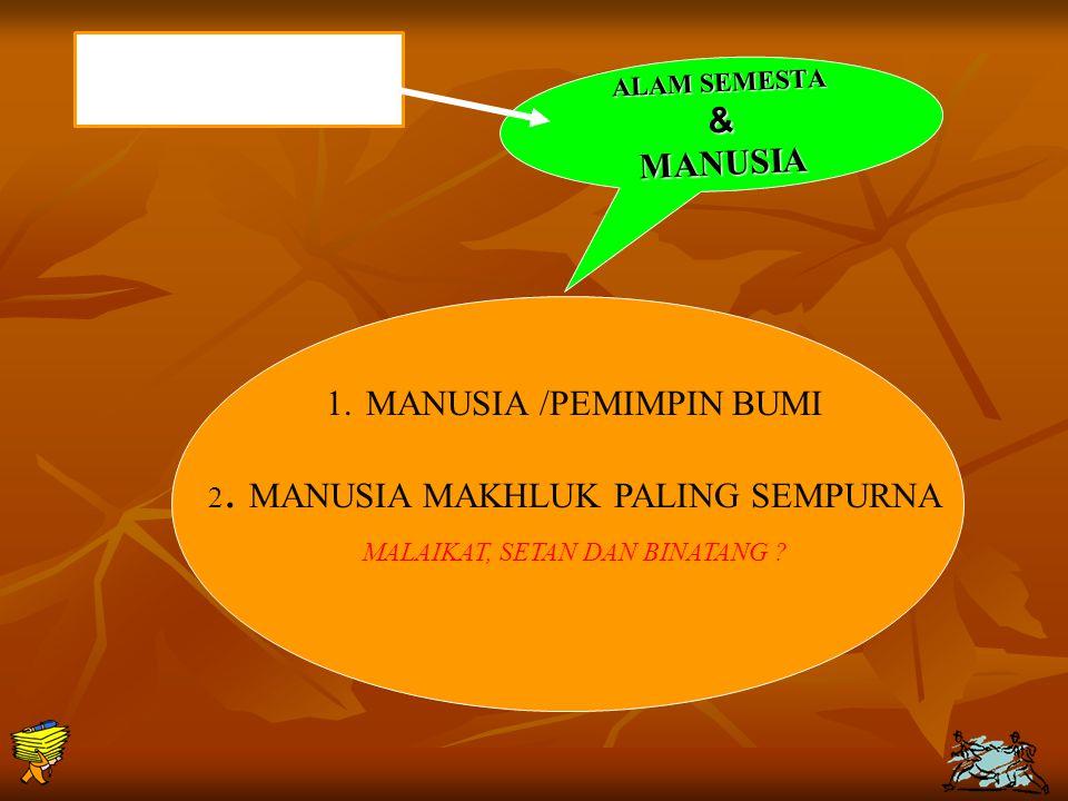 CURICULUM VITAE NAMA : Drs. H. ARIEF SADHONO S.M.Psi T T L : Pasuruan 17 Oktober 1959 Kantor: Dispendik Kota Surabaya Alamat Rumah: JL. Kelapa 40 Wage
