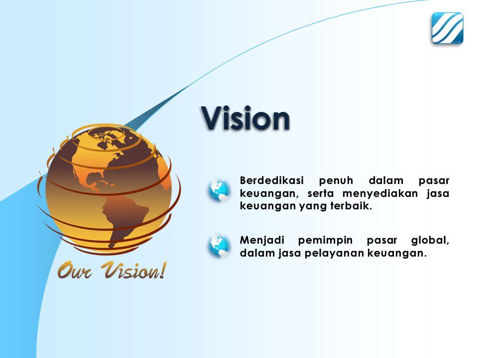 VisionVision