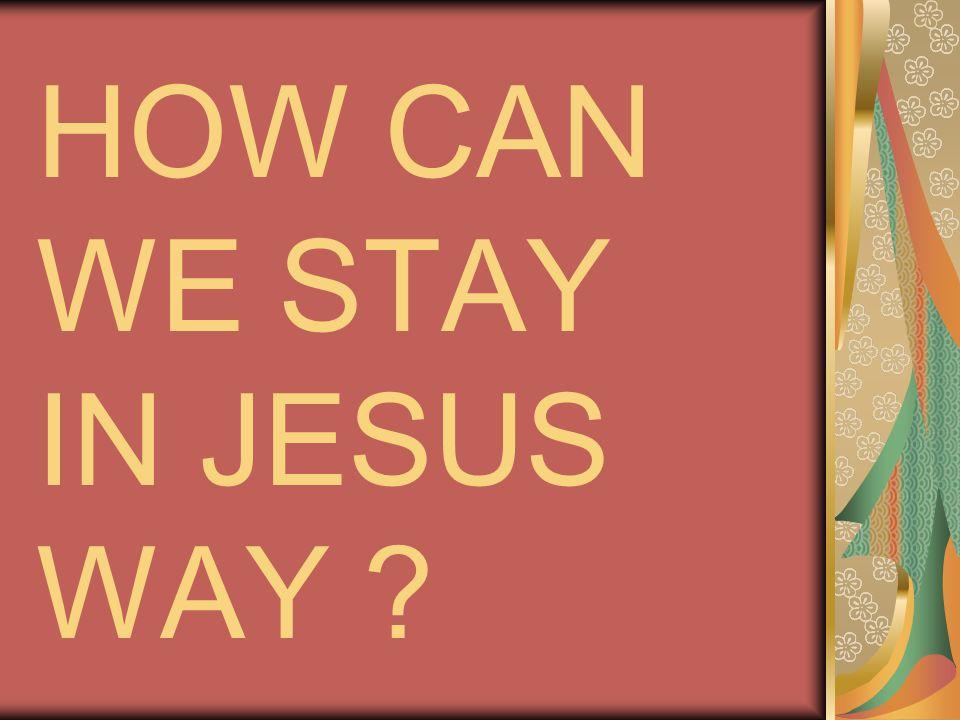 ROMA 12: 1-2  TIGA TINGKATAN KEHENDAK TUHAN  BAIK  BERKENAN  SEMPURNA
