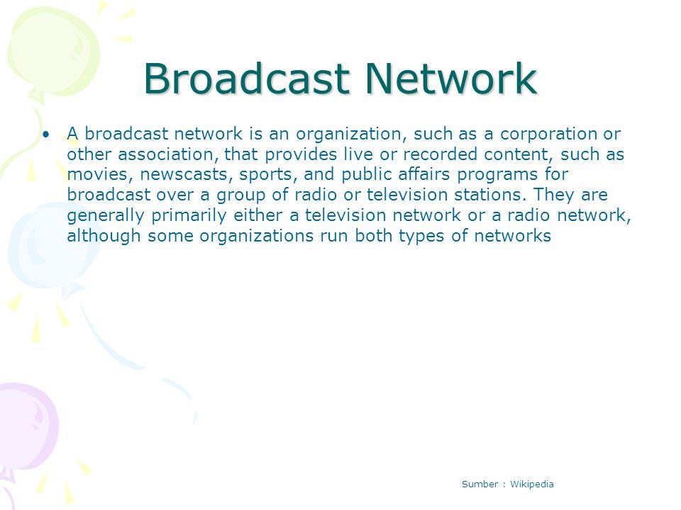 Kanal Penyiaran di Indonesia PitaFrekuensiBWNo saluranJml saluran VHF Band I54 - 6872 dan 32 VHF Band II174 - 23074 s/d 118 UHF Band IV & V478 - 806822 s/d 6241