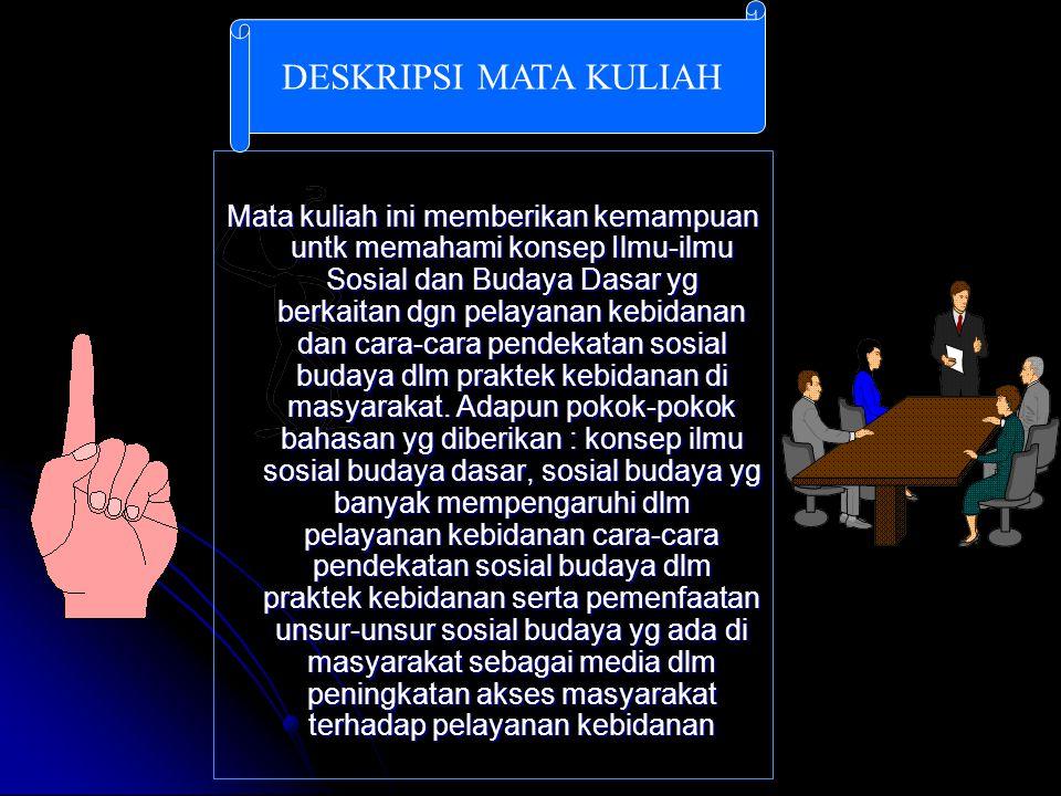 TUJUAN PENDID MEWUJUDKAN MANUSIA INDONESIA SEUTUHNYA  MEWUJUDKAN MANUSIA INDONESIA SEUTUHNYA DIPERLUKAN SUATU PROSES SECARA TERENCANA, TERUS MENERUS DAN BERKESINAMBUNGAN, (DISEBUT PROSES PENDIDIKAN)  KEHIDUPAN BERBANGSA,BERNEGARA, DAN BERMASYARAKAT PERLU ADANYA PEWARISAN PENGETAHUAN, NILAI RELIGI, DAN SOSIAL BUDAYA  DALAM PERGAULAN GLOBAL PERLU MEMPERTAHANKAN JATI DIRI SEBAGAI BANGSA YG BERAGAMA, BERDAULAT DAN BERMARTABAT,