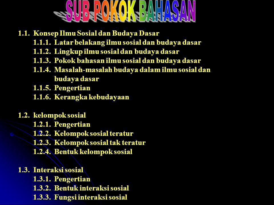 Pendidikan Umum (GE) di Indonesia: Pendidikan Umum (GE) di Indonesia: merupakan studi (bidang kajian) yg membekali peserta didik berupa kemampuan dasar ttg pemahaman, penghayatan dan pengalaman nilai-nilai dasar kemanusiaan, sbg makhluk Tuhan, sebagai pribadi, anggota keluarga, masyarakat, warga negara dan sbg bagian dari alam.